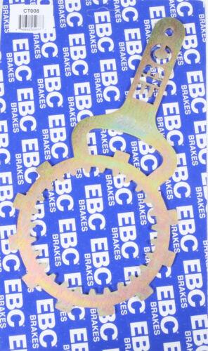 EBC CLUTCH BASKET HOLDER Fits Yamaha WR400F,XT350,YZ400F,XT600,WR500,YZ490,BW35