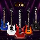 musichome