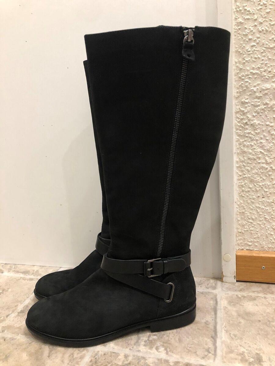 Støvler, str. 37, Durango - dba.dk - Køb og Salg af Nyt og