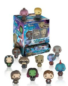 FUNKO-Guardians-of-the-Galaxy-VOL-2-PINT-SIZED-HEROES-CHOOSE-OPENED-PACKETS