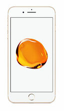 Apple iPhone 7 Plus - 128GB - Gold (Verizon) Smartphone