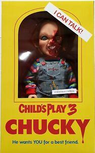 Child's Play 3 - 15   Child's Play 3 - 15