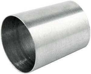 Allstar-Performance-56225-Lower-Ball-Joint-Adapter-Bushing-Tapered-Sold-Singly