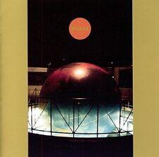 MERZBOW Sphere CD on TZADIK for fans of Boris Masonna Hanatarash Fushitsusha