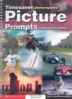 Picture Prompts Elementary - Intermediate by Scholastic (Spiral bound, 2003)
