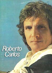ROBERTO-CARLOS-disco-LP-33-giri-MADE-in-BRAZIL-1980-OMONIMO-stampa-BRASILIANA