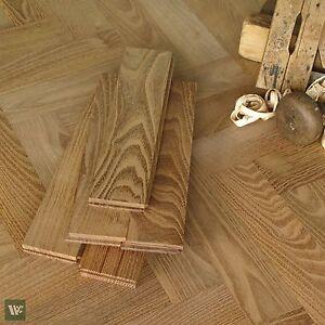 Hardest Domestic Wood Floor Rot Resistant Black Locust