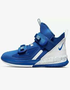 Nike-lebron-soldier-xii-Men-039-s-6-5