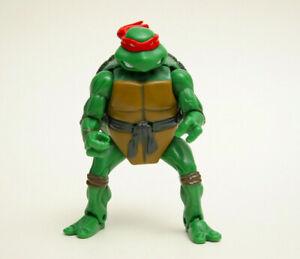 Teenage-Mutant-Ninja-Turtles-MUTATIONS-MUTATIN-039-Raphael-Teenage-Mutant-Ninja-Turtles-action