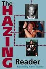 The Hazing Reader by Indiana University Press (Paperback, 2003)