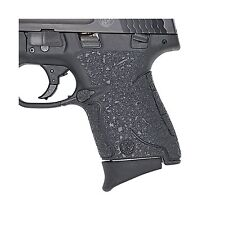 Top Shot Pros - Smith and Wesson Shield Grip Extension 9mm/.40 CAL - M&P Shie...