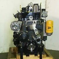 JCB 444 68Kw Brand New Engine City of Toronto Toronto (GTA) Preview