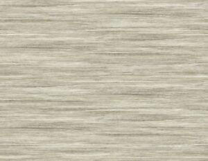 Wallpaper-Designer-Gray-Taupe-Beige-Faux