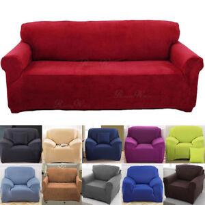 housse canap fauteuil coussin rev tement couvre tissu. Black Bedroom Furniture Sets. Home Design Ideas