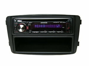 CD-MP3-USB-Autorradio-Para-Mercedes-Clase-C-W203-W209-CLK