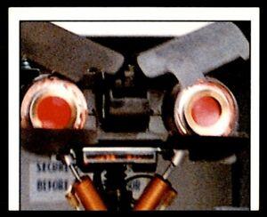 panini short circuit 1987 sticker no 130 ebay rh ebay com short circuit 1988 mp4 drive google short circuit 1986 movie