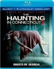 Haunting in Connecticut 2 Ghosts of G 0031398167761 Blu Ray Region a