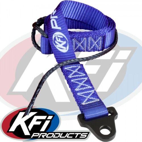 KFI Winch Plow Lift Strap 106100 ATV UTV