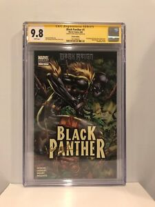 Black-Panther-1-CGC-SS-9-8-Shuri-Variant-Signed-by-Ken-Lashley
