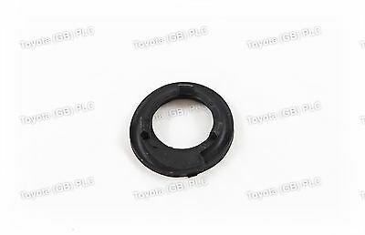 Genuine Toyota Insulator Rear Coil Spring Mount - 482570D010