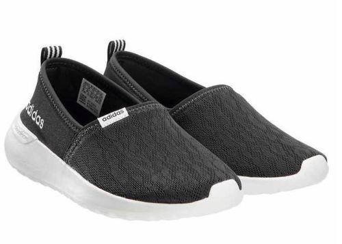 womens slip on sneakers adidas