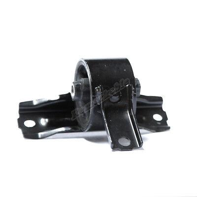 A5415 For 07-13 Dodge Caliber//Jeep Compass//Mitsubishi Lancer Motor Mount