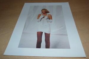 Patsy-Kensit-8-Wonders-Vintage-French-Mini-Poster