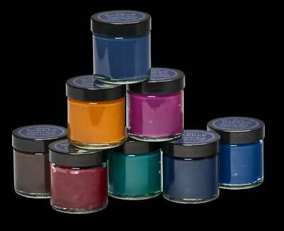 Barker Scarpe Premium Crema Per Scarpe Dipinti A Mano- Buoni Compagni Per Bambini E Adulti