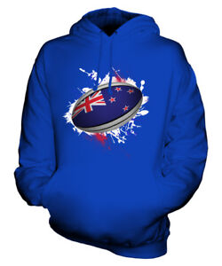 NEW-ZEALAND-RUGBY-BALL-SPLATTER-UNISEX-HOODIE-TOP-GIFT-WORLD-CUP-SPORT