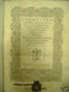 PROMTUARII-ICONUM-INSIGNIORUM-ROUILLIUM-1578-81