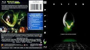 Alien-Bluray-Sigourney-Weaver