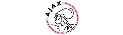 reproduction AJAX EUROPEAN CUP/CHAMPIONS LEAGUE SUPERCUP UEFA CWC FINAL TICKET