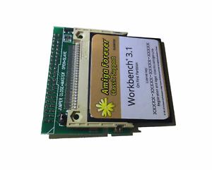 Neu-Winkel-Cf-2-5-Ide-44-Polig-Adapter-Lizenziert-Werkbank-3-1-Amiga-600-1200