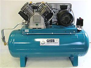 kompressor kompressoren werkstattkompressor 1250 250 11. Black Bedroom Furniture Sets. Home Design Ideas