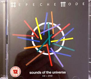 Depeche-Mode-CD-DVD-Sounds-Of-The-Universe-Europe-M-M