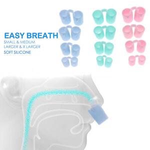 4pcs-Anti-Snore-Apnea-Nose-Clip-Anti-Snoring-Breathe-Aid-Stop-Device-Sleep-lsLQA