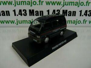 CR11H-voiture-1-43-CARABINIERI-PIAGGIO-PORTER-1997
