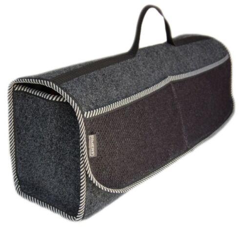 Kofferraumtasche Auto Tasche Zubehörtasche passend für BMW