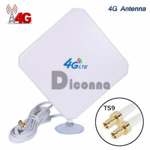4G-LTE-Antenna-35dbi-TS9-for-USB-4G-LTE-Modem-MiFi-Mobile-WiFi-Router-Hotspot