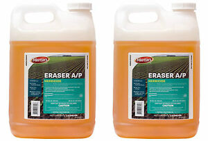 Rodeo Herbicide, Rodeo Aquatic Herbicide |Rodeo Roundup Herbicides
