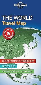 Lonely-Planet-The-World-Planning-Map-Lonely-Planet-Travel-Map-by-Lonely-Planet