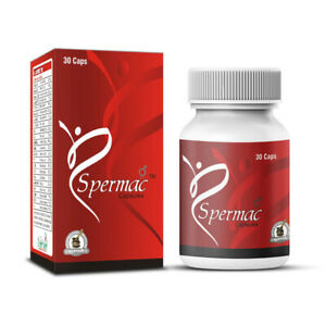 sperm Herbal low treatment for
