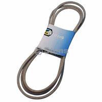 Toro Deck Belt 2011+ SS5000 SS5060 MX5060 Stens 265-467 TORO 119-8820 Aftermarke