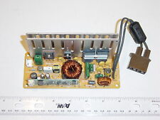 Toshiba 72MX195 (this Model ONLY!) Lamp Ballast Driver x706