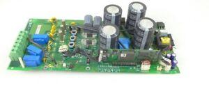 Ht28 Circuit Board Abb 64525204 G Rint 5311 Bestellungen Sind Willkommen. Automation, Antriebe & Motoren