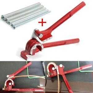 New-Manual-Copper-Pipe-Bender-1-4-5-16-3-8-1-2-5-8-Bending-Tube-Pipes-Top
