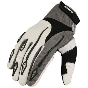 Motocross Gloves Racing Cycling MX OffRoad Enduro MTB Mountain Bike wbg XL - London, United Kingdom - If you want to return this item for any reason please ring 07866283563 to arrange return. Return cost will be paid by buyer. Item must be in original packing and unused. Any used items will not be returned. - London, United Kingdom