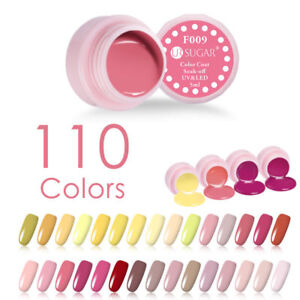 5ml-UR-SUGAR-UV-Gel-Nail-Polish-Soak-Off-Nail-Art-Gel-Color-Varnish-Decors-DIY