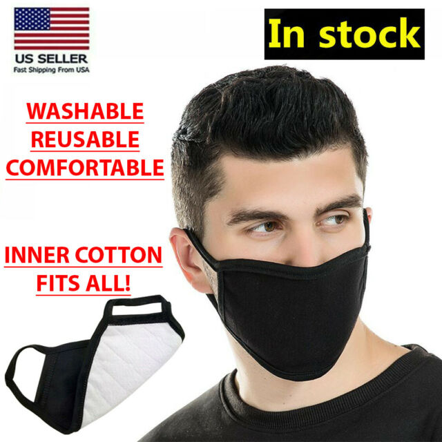 Forney 55971 Nuisance Dust Mask 5 Pack For Sale Online Ebay