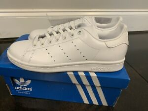 norway adidas stan smith triple white mens f2cb6 f96de